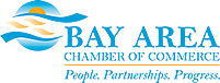 Proud Member of the Bay Area Chamber of Commerce