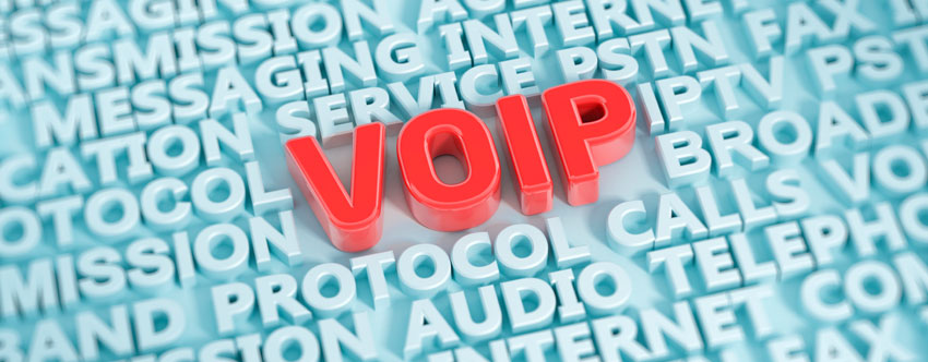VoIP Telephone - What is it and why the trend?