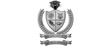 Bridgeport Spaulding School District