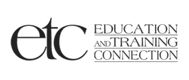Education & Training Connection