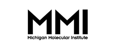 Michigan Molecular Institute