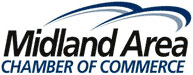 Proud Member of the Midland Area Chamber of Commerce
